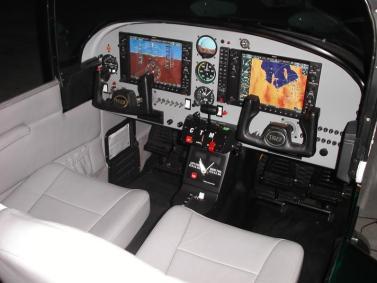 G1000
